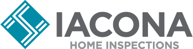 Iacona Home Inspection